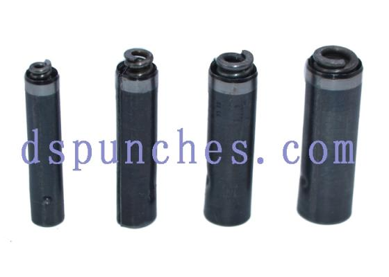 Sell Knife Spring Punches