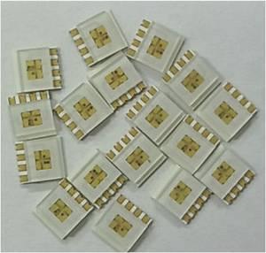 Wholesale spo2: Medical Multi SPO2 Sensor Emitter-4LEAD