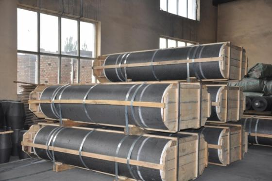Sell  Graphite electrode