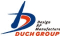 Duch Group Co., Ltd