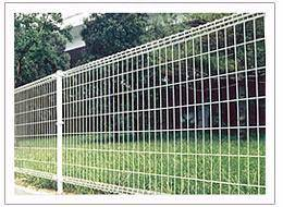 Wholesale Iron Wire Mesh: Wire Mesh Fence