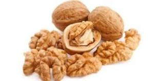 Wholesale Walnuts: Walnuts
