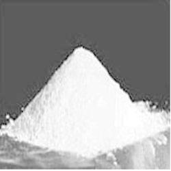 Wholesale pcc calcium carbonate: Precipitated Calcium Carbonate