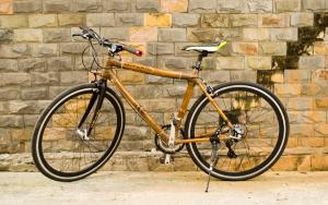 Wholesale kid bicycle: Vietnamese Bamboo Bikes , Top Best Selling Products in Viet Nam Market