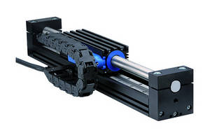Wholesale linear motor modules: Linear Motor Modules