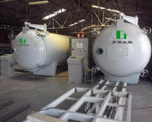 Wholesale weighing automation systems: HF Wood Drying Machine