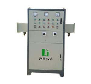 Wholesale tobacco: High Frequency( Radio Frequency) Generator
