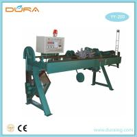 Sell Automatic Tipping Machine for Shoelace  Handbag