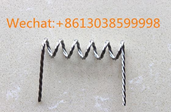 Sell high quality stranded tungsten wire