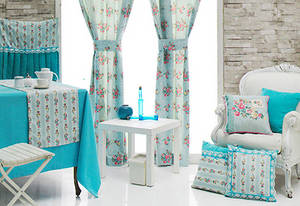 Wholesale Other Home Textile: Home Textile