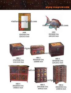 Wholesale gift: Promotional Gifts