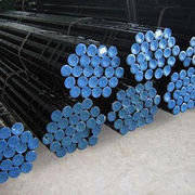 Wholesale cold drawn steel tube: Seamless Cold Drawn Steel Tube