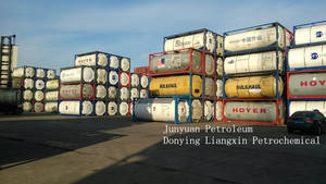 Wholesale solvent: Extraction Solvent Hexane