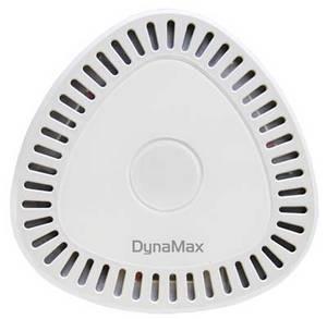 Wholesale Smoke Detector: Smart Smoke Sensor