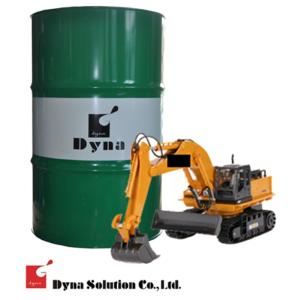 Wholesale high viscosity: Dyna High Viscosity Hydraulic Oil