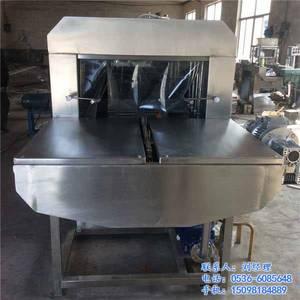 Wholesale consultant: Zhucheng Cathay Pacific Machinery (Online Consultation) | Drug Box Washing Machine