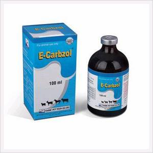 Wholesale children room: E-Carbzol