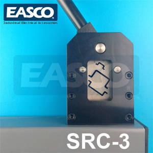 Wholesale Other Wiring Accessories: EASCO Multi Din Rail Cutters Aluminum Steel Cutting Machine