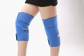 AoFeiTe High Quality Elastic Nylon Fabric Material with Super Elasticity for Lumbar Support