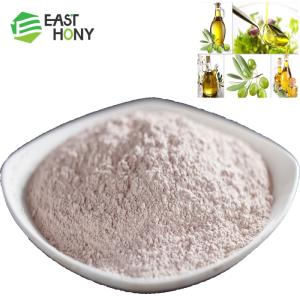 Wholesale Chemical Product Agents: High Grade Bleaching Earth for Rapeseed Oil/Tea Oil/Sunflower Seed Oil