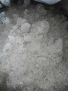 Wholesale mining chemical: Lead(II) Acetate Trihydrate CAS NO.6080-56-4