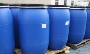 Wholesale Other Organic Chemicals: Sulfonic Acid CAS NO.27176-87-0