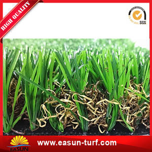 Wholesale Other Garden Ornaments & Water Features: Artificial Grass Carpet Roof