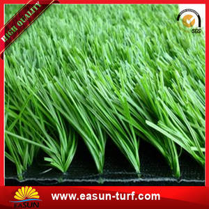 Wholesale ground: Artificial Grass for Baseball Ground