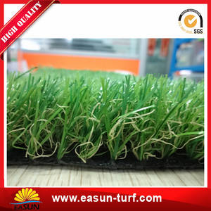 Wholesale mesh: Economical Mesh Fiber Artificial Grass