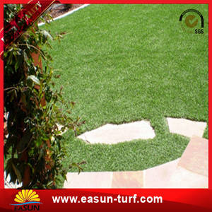 Wholesale sports: Outdoor Sports Cheap Football Artificial Turf