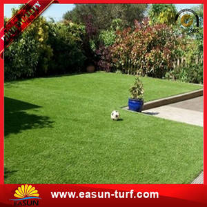 Wholesale soccer: Top Quality Soccer Artificial Grass Turf