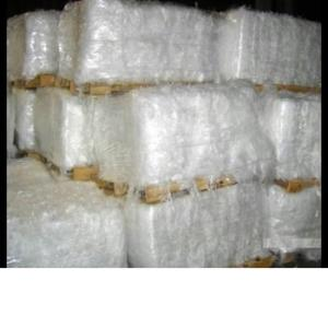 Wholesale LDPE: LDPE Plastic Film 98/2 99/1 95/5 Scrap