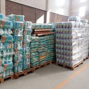 Wholesale disposable baby diaper: Disposable Baby Diapers