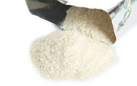 Wholesale Feed Additives: Expired Milk Powder