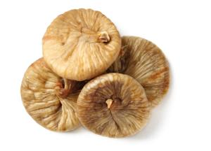 Wholesale Nuts & Kernels: Dried Fig Seed