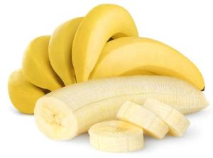 Wholesale Bananas: Fresh Banana