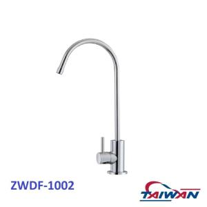 Wholesale i: Water Drinking Faucet(Lead-Free)