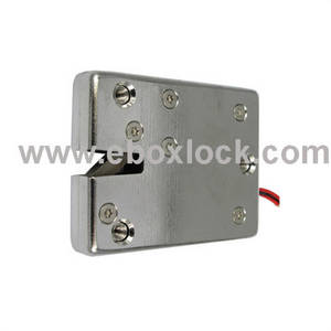 Wholesale vertical drawer metal cabinet: Security Electronic Lock