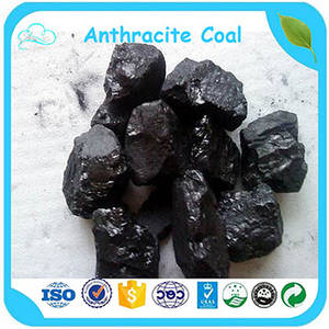 Wholesale anthracite: Factory Price High Carbon 90 - 95% Anthracite Coal for Sale
