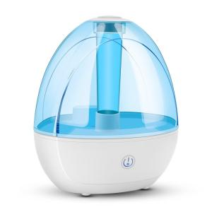 Wholesale humidifier: Cool Mist Ultrasonic Humidifier