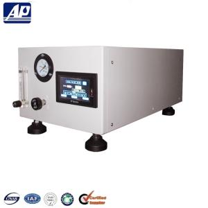 Wholesale water purifier: Ozone Generator for Water Purifier