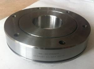 Wholesale Bearing Accessories: Fag SX011824 Bearing