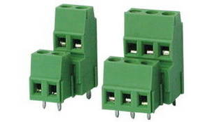 Wholesale pcb terminal blocks: Terminal Block,Cable Connector