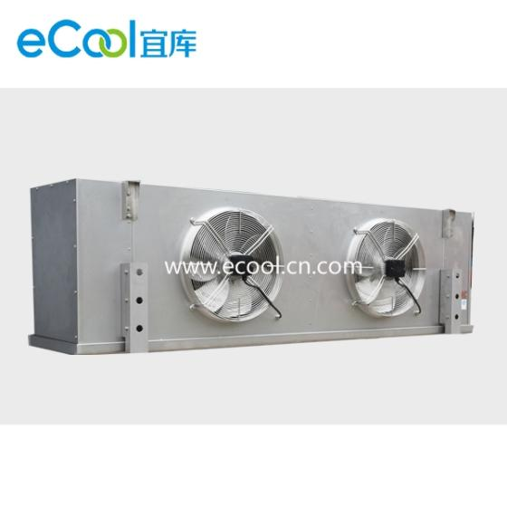 Sell Stainless steel air cooler