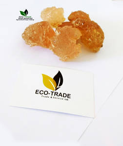 Wholesale Agriculture & By-product Agents: Arabic Gum