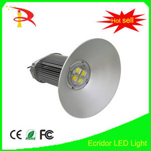 Wholesale replacement lamp: Bestseller of LED High Bay Light for Replaced Light High Quality Super Bright Energy Saving LED Lamp