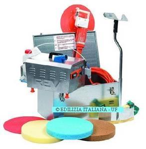 Wholesale r4: Troweller / Frattazzatrice / Gladstrijk Machine - R4