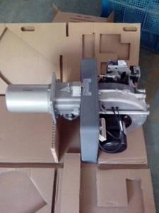 Wholesale paint equipment: RIELLO RS34 Gas Burner, Paint Room,,Boiler Burner Equipment, Wholesale