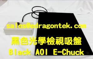 Wholesale vacuum adsorption: Wired Electrostatic Chuck