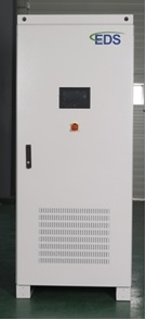 Wholesale Solar Energy Systems: Power Conversion System